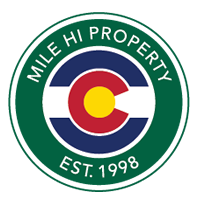 Mile Hi Property