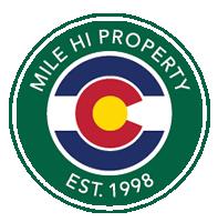 Mile Hi Property